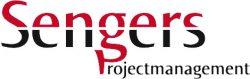 logo Sengers Projectmanagement